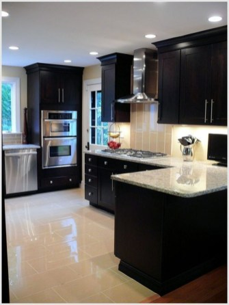 How To Renew Your Kitchen On A Budget 30