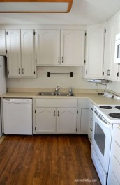Ideas To Update Your Kitchen On A Budget 02