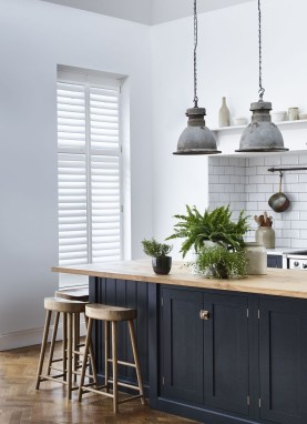 Ideas To Update Your Kitchen On A Budget 23