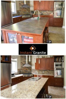Ideas To Update Your Kitchen On A Budget 42