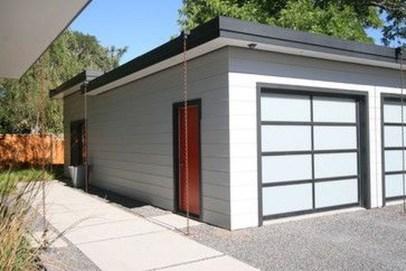 Inspirations For Minimalist Carport Design 42