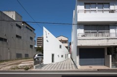 Minimalist Japanese House You'll Want To Copy 13