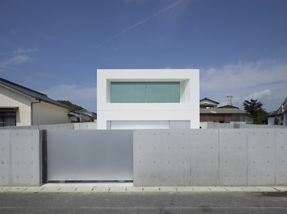 Minimalist Japanese House You'll Want To Copy 24
