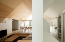 Minimalist Japanese House You'll Want To Copy 25