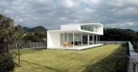 Minimalist Japanese House You'll Want To Copy 32