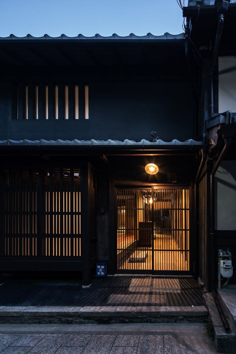 Minimalist Japanese House You'll Want To Copy 36