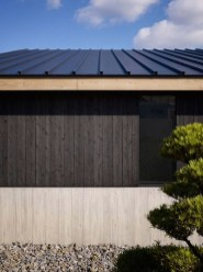 Minimalist Japanese House You'll Want To Copy 41