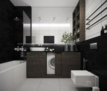 Modern Minimalist House That Full Of Surprises 03