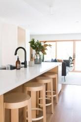 Modern Minimalist House That Full Of Surprises 18