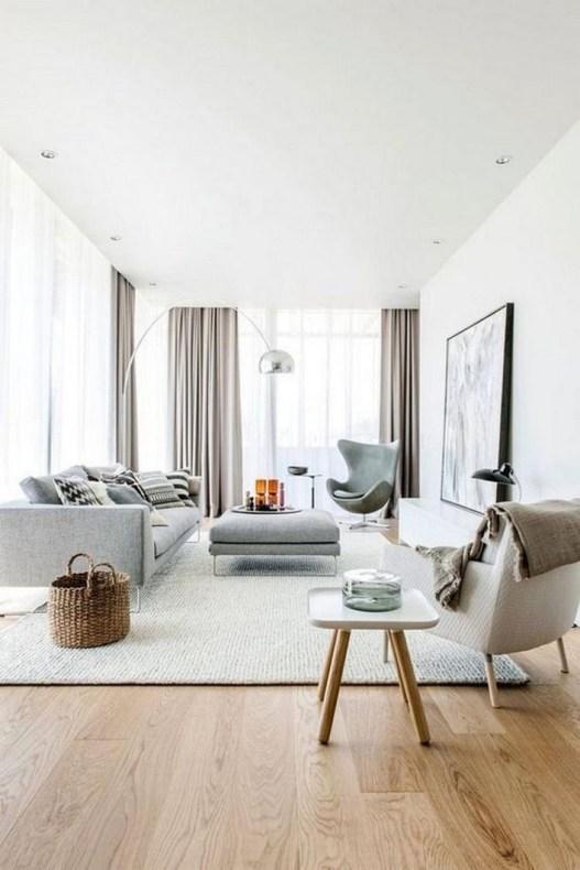 Modern Minimalist House That Full Of Surprises 32