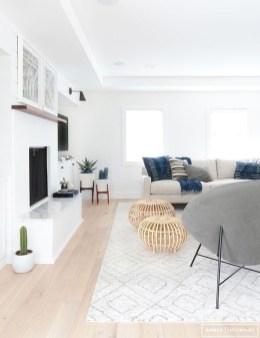 Modern Minimalist House That Full Of Surprises 39