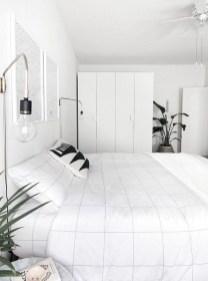 Modern Minimalist House That Full Of Surprises 43