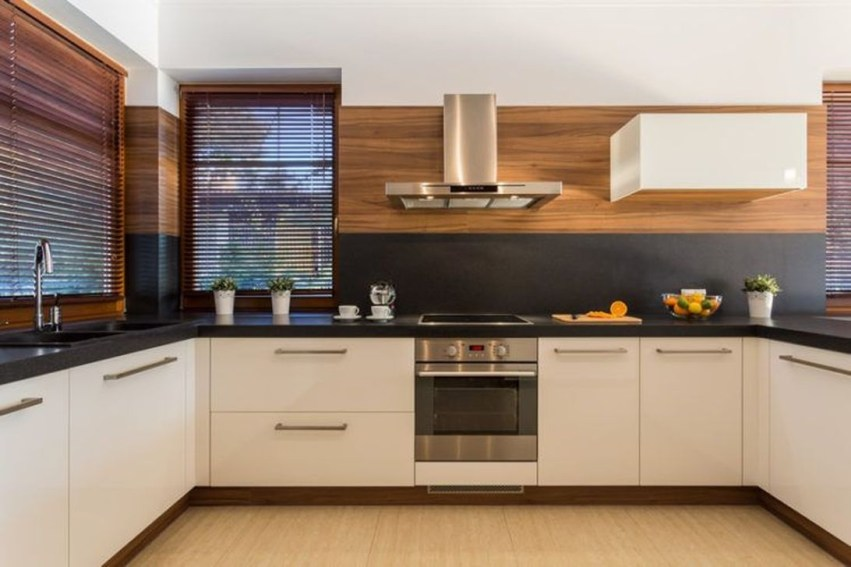 Practical Ideas For Kitchen 01