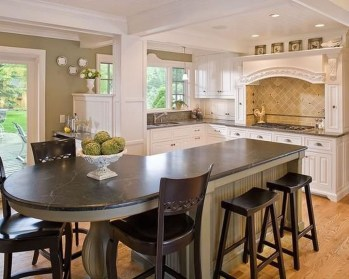 Practical Ideas For Kitchen 05