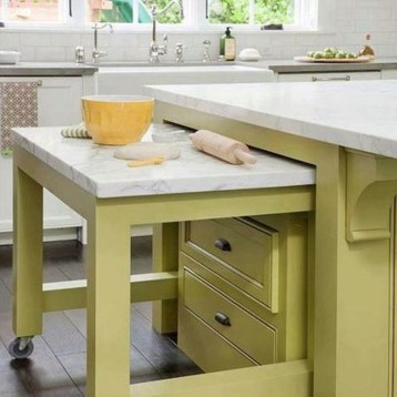 Practical Ideas For Kitchen 08