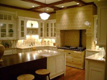 Practical Ideas For Kitchen 29