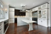 Practical Ideas For Kitchen 48