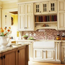 Practical Kitchen Ideas You Will Definitely Like 11