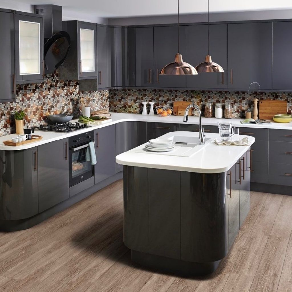 Practical Kitchen Ideas You Will Definitely Like 13