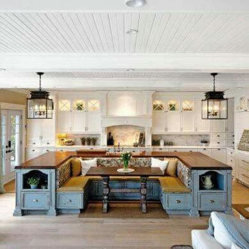 Practical Kitchen Ideas You Will Definitely Like 26