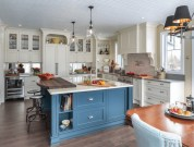 Practical Kitchen Ideas You Will Definitely Like 30