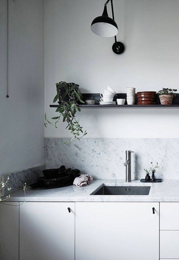 Practical Kitchen Ideas You Will Definitely Like 39