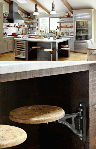 Practical Kitchen Ideas You Will Definitely Like 40