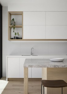 Super Inspirational Minimalist Interior Designsl 04