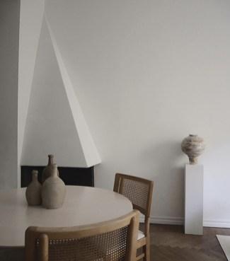 Super Inspirational Minimalist Interior Designsl 08