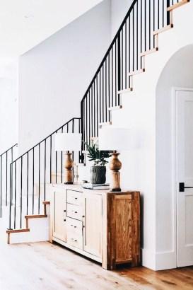 Super Inspirational Minimalist Interior Designsl 25