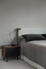 Super Inspirational Minimalist Interior Designsl 28