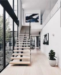 Super Inspirational Minimalist Interior Designsl 38