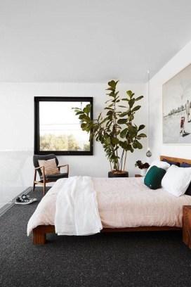 Super Inspirational Minimalist Interior Designsl 44