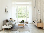 Super Inspirational Minimalist Interior Designsl 45
