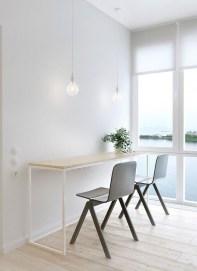 Super Inspirational Minimalist Interior Designsl 46