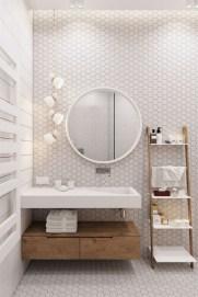 Super Inspirational Minimalist Interior Designsl 48