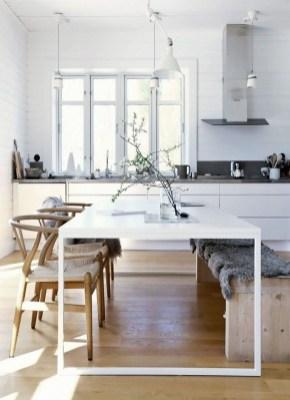 Super Inspirational Minimalist Interior Designsl 50