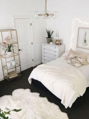 Super Inspirational Minimalist Interior Designsl 51
