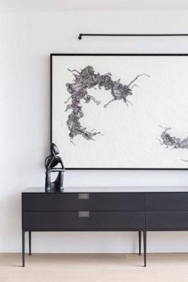 Super Inspirational Minimalist Interior Designsl 52