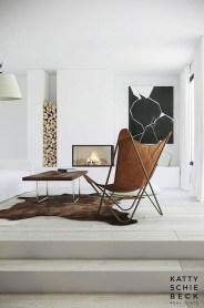 Super Inspirational Minimalist Interior Designsl 58