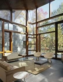 Window Designs That Will Impress People 07