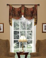 Window Designs That Will Impress People 09