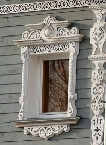 Window Designs That Will Impress People 12