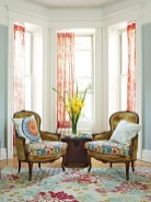 Window Designs That Will Impress People 14