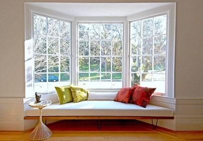 Window Designs That Will Impress People 22