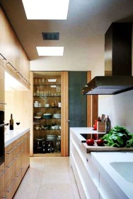 Wonderful Small Kitchen Transformations 05
