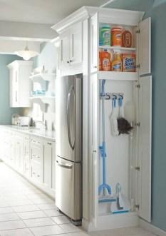 Affordable Kitchen Storage Ideas 17
