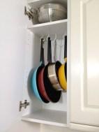 Affordable Kitchen Storage Ideas 30