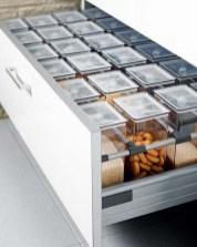 Affordable Kitchen Storage Ideas 44