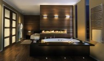 Amazing Bedroom Designs With Bathroom 18